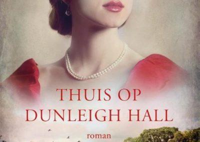 Dunleigh Hall