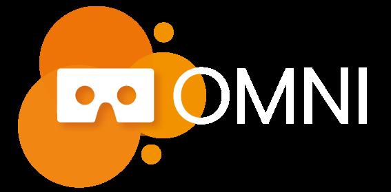 Omni VR